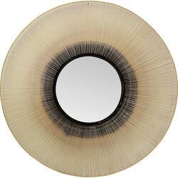 Mirror Rayos Ø102