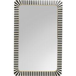 Mirror Swing 110x70cm