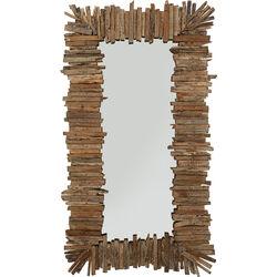 Mirror Ciocchi 195x105cm