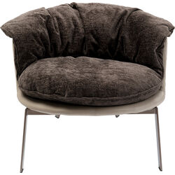 Arm Chair Julep