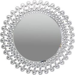 Mirror Tear Drops Ø90cm