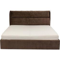 Bed Soul 180x200cm