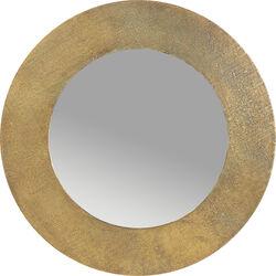 Mirror Texture Ø89cm