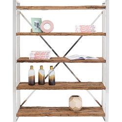 Shelf Rustico
