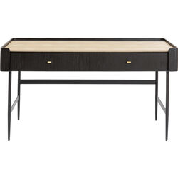 Desk Milano 140