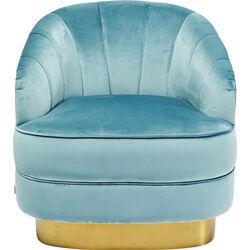Arm Chair Highland Park