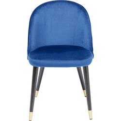 Chair Luisa