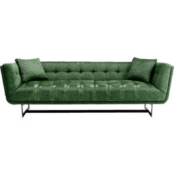 Sofa Nashville 3-Seater