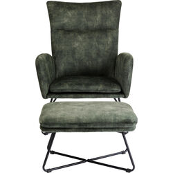 Chair & Stool Leeds