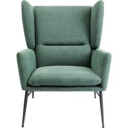 Chair Atlanta