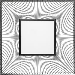 Mirror Dimension Square 91x91