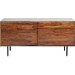 Sideboard Ravello 140