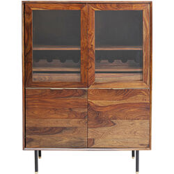 Display Cabinet Ravello 100cm