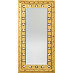 Mirror Royal 200x100