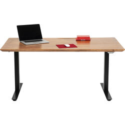 Table Office Symphony 160x80