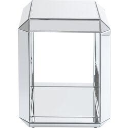 Side Table Luxury Lia 46x46