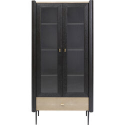 Display Cabinet Milano 170x80