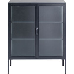 Display Cabinet Downtown Small 100x80