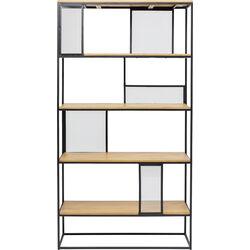 Shelf Rea 190x100