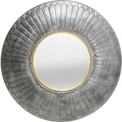 Mirror Rope Ø115