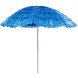 Sunshade Hawaii Blue
