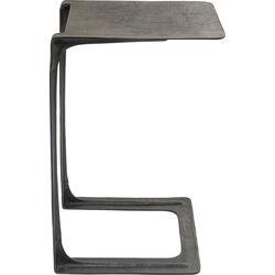 Side Table Corgi 44x40cm