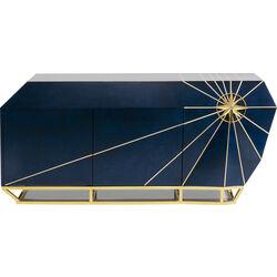 Sideboard Shine Bright 173x79cm