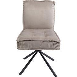 Chair Chelsea Grey