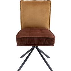 Chair Chelsea Brown
