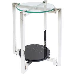 Side Table Vivian Ø55cm