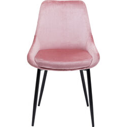 Chair East Side Rose