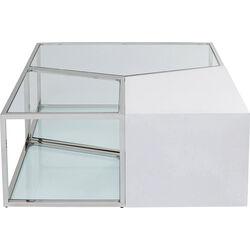 Coffee Table Combination 95x95cm