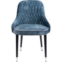 Chair Catania