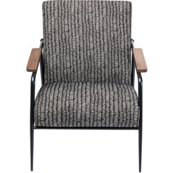 Armchair Remo S&P