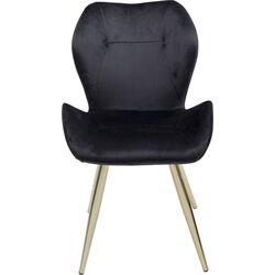 Chair Viva Black